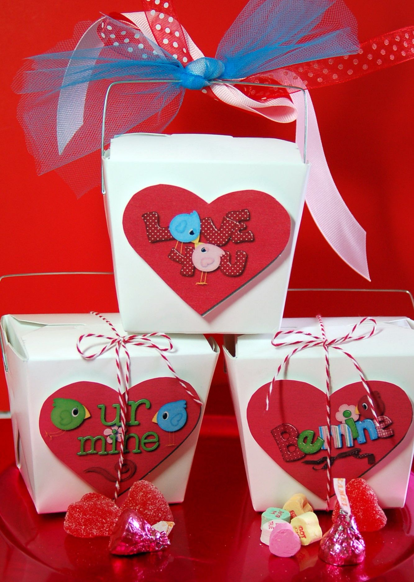 10 Trendy Out Of The Box Valentines Day Ideas valentine chinese boxes valentine ideas valentines valentine 2021