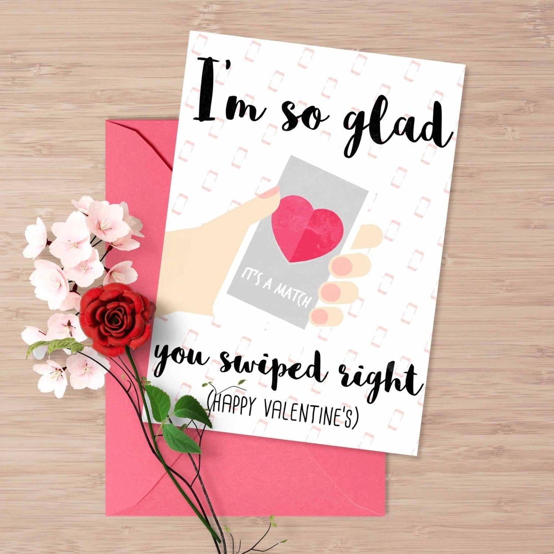 10 Stunning Valentine Card Ideas For Him valentine day card for him startupcorner co 2020