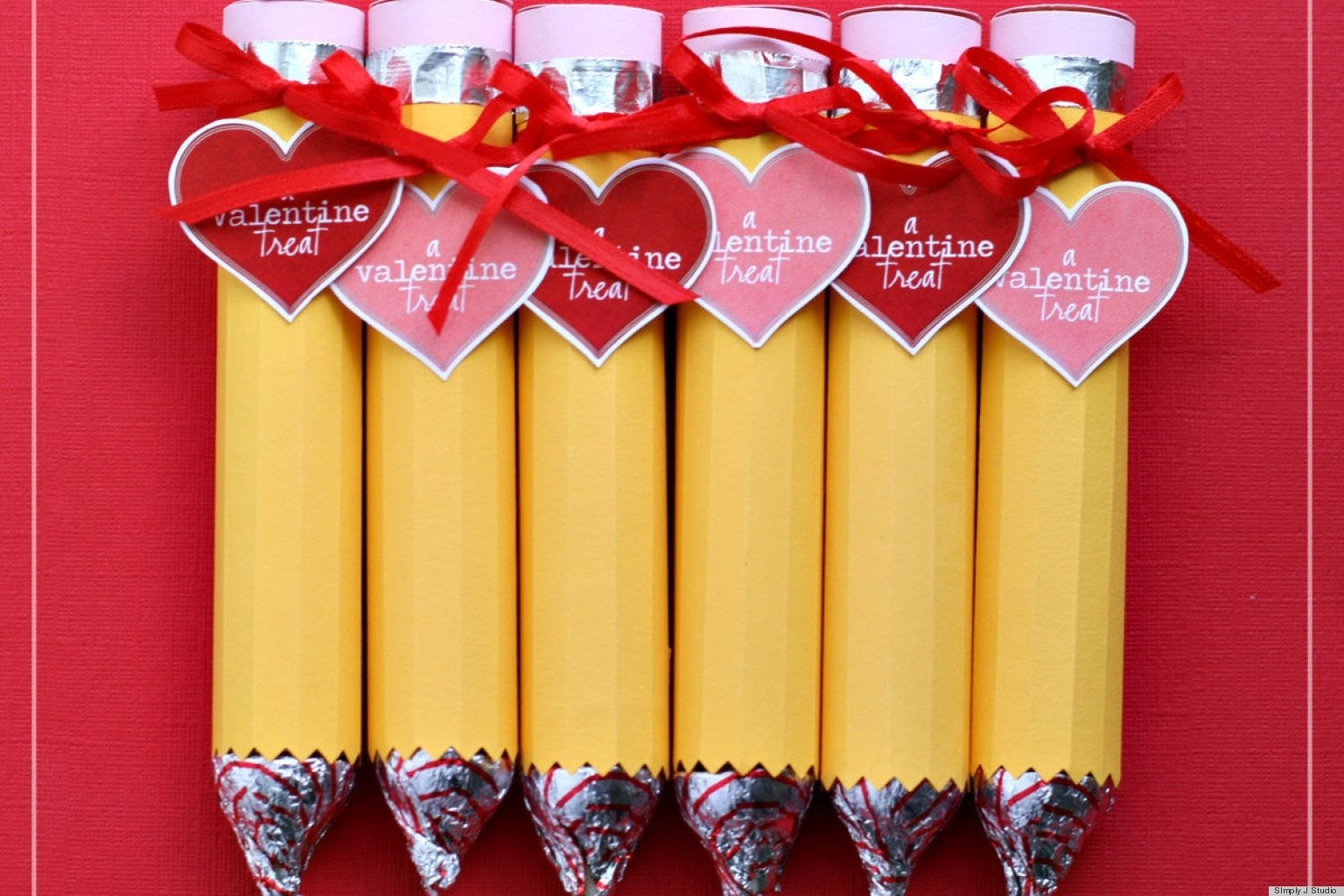 10 Amazing Crafts For Valentines Day Ideas valentine day crafts even grown ups love photos dma homes 66739 2020