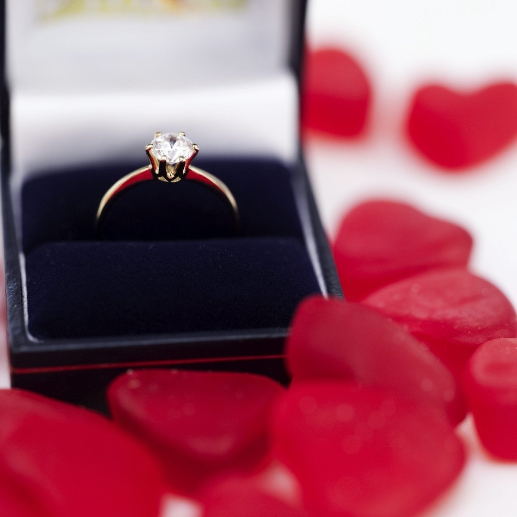 10 Great Romantic Valentines Day Ideas For Her valentine day gift for gf startupcorner co 2020