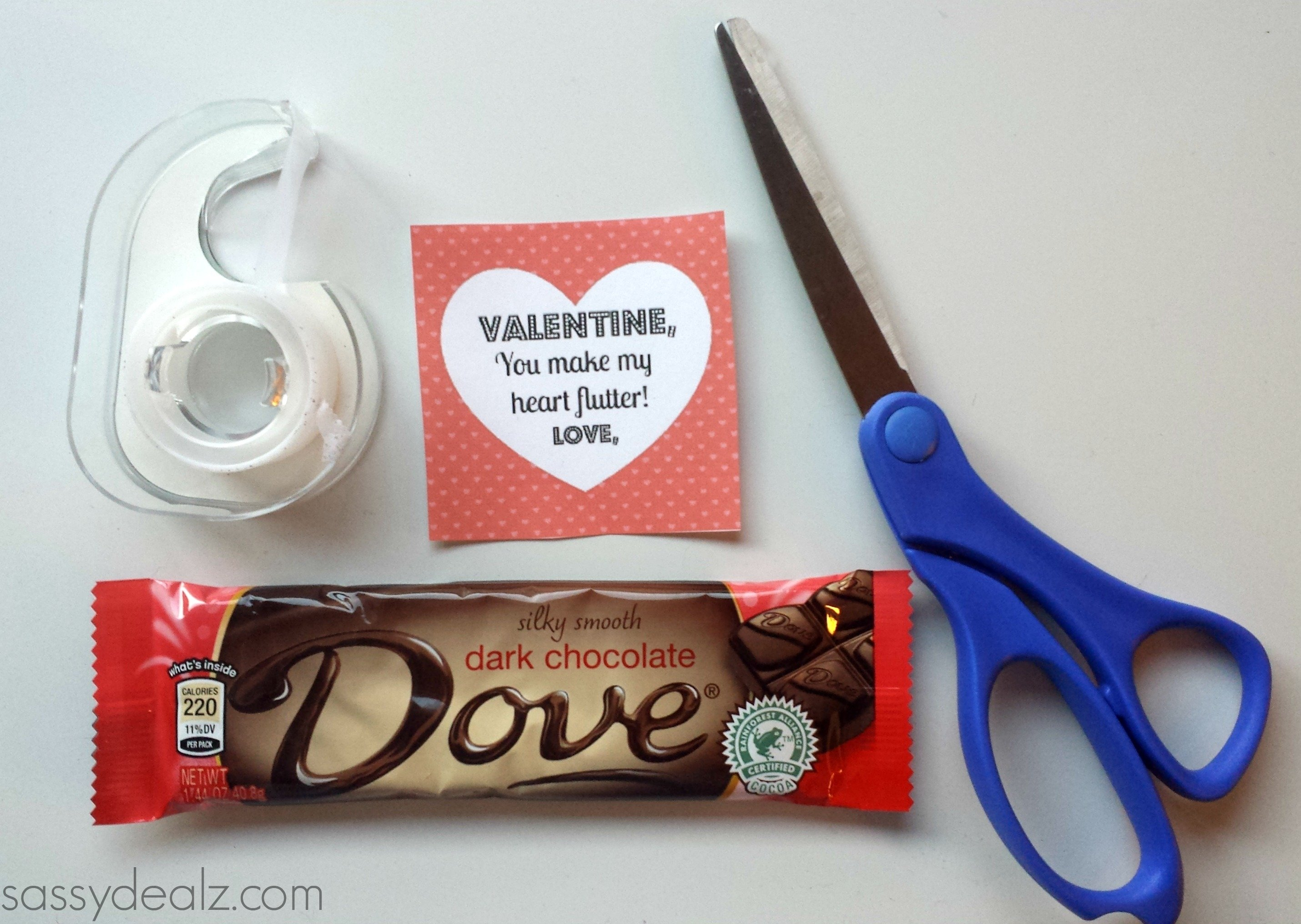 10 Lovable Valentine Gift Ideas For Friends valentine day gift ideas for friends dove chocolate valentines 2020