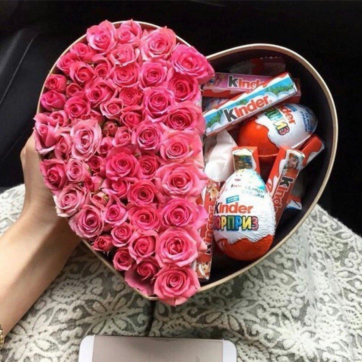 10 Elegant Valentines Day Ideas For Girlfriend valentine day gift ideas for girlfriend part time jobs 1 2021