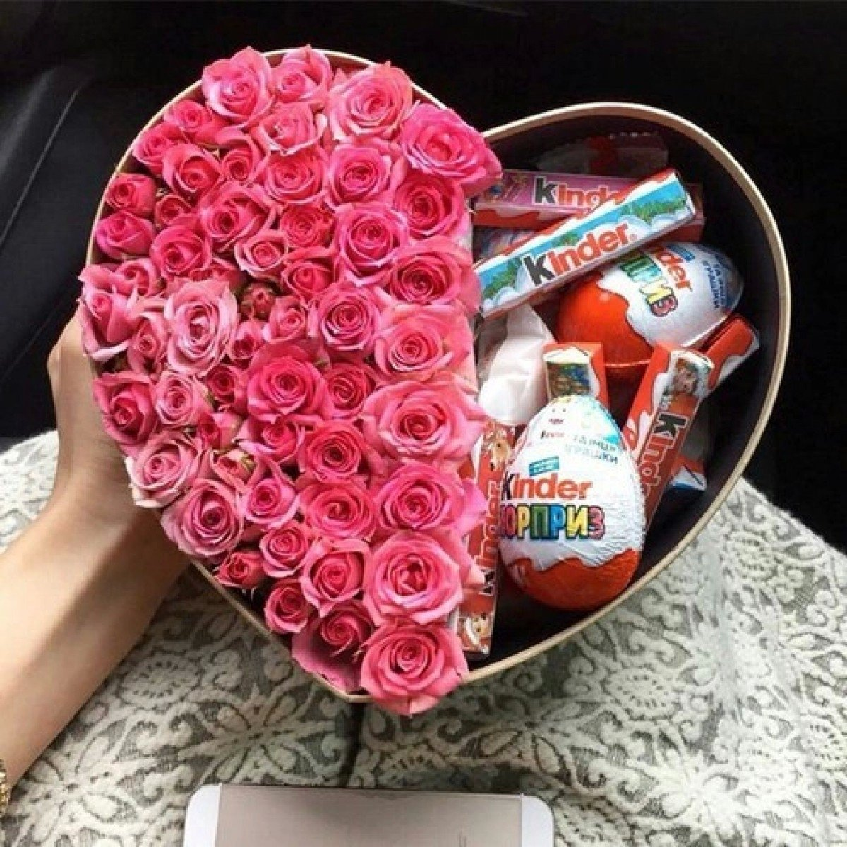 10 Nice Valentine Day Gift Ideas For Girlfriend valentine day gift ideas for girlfriend part time jobs