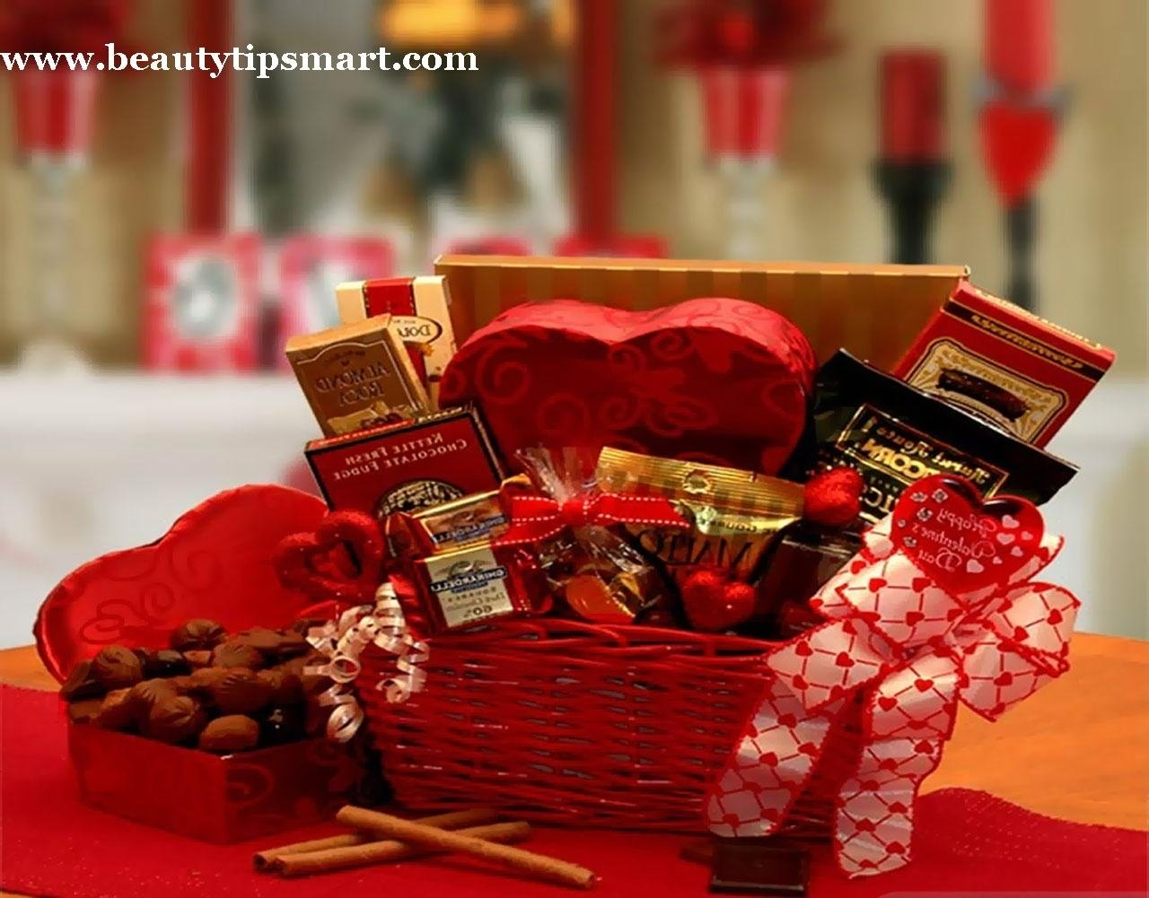 valentine day gift ideas for her adorable her day and day gifts with