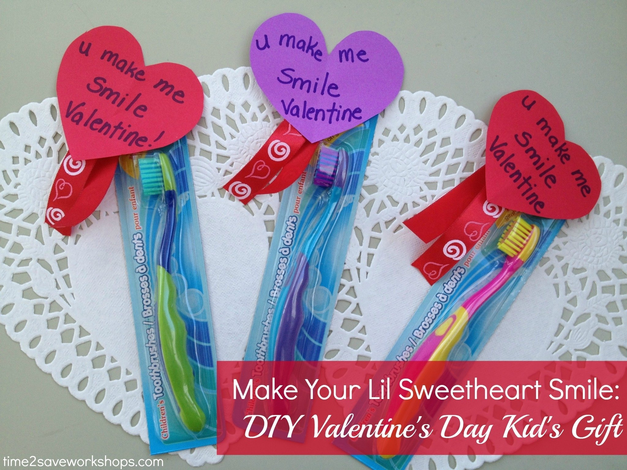10 Attractive Cute Valentines Day Ideas For Kids valentine day gift ideas for kids startupcorner co 2020