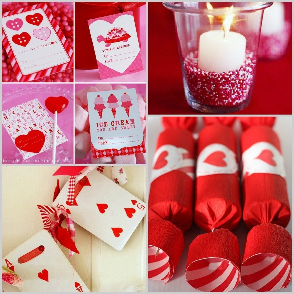 10 Lovely Unique Valentines Day Ideas For Her valentine day special gift ideas salient her decor og plus 4 2020