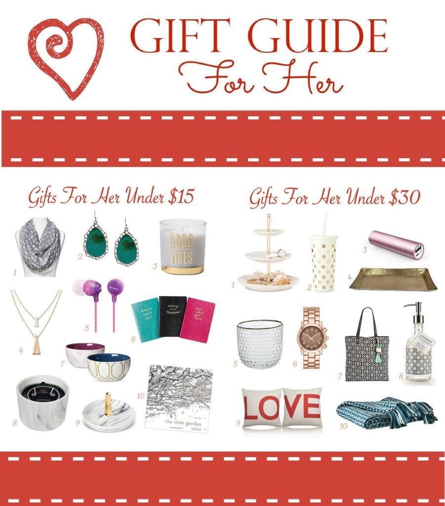 10 Stylish Gift Ideas For Your Sister valentine gift ideas for her small stuff counts 2020