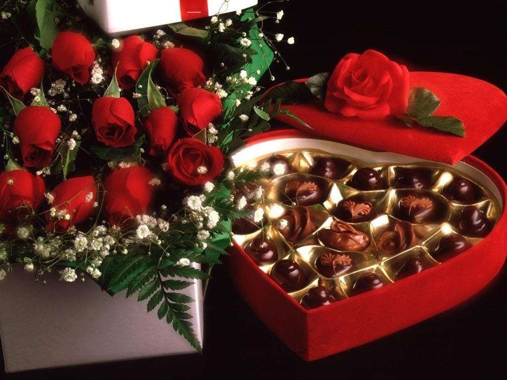 10 Spectacular Valentine Date Ideas For Her valentine gifts for her perfect valentines day ideas as wells as her 1 2021