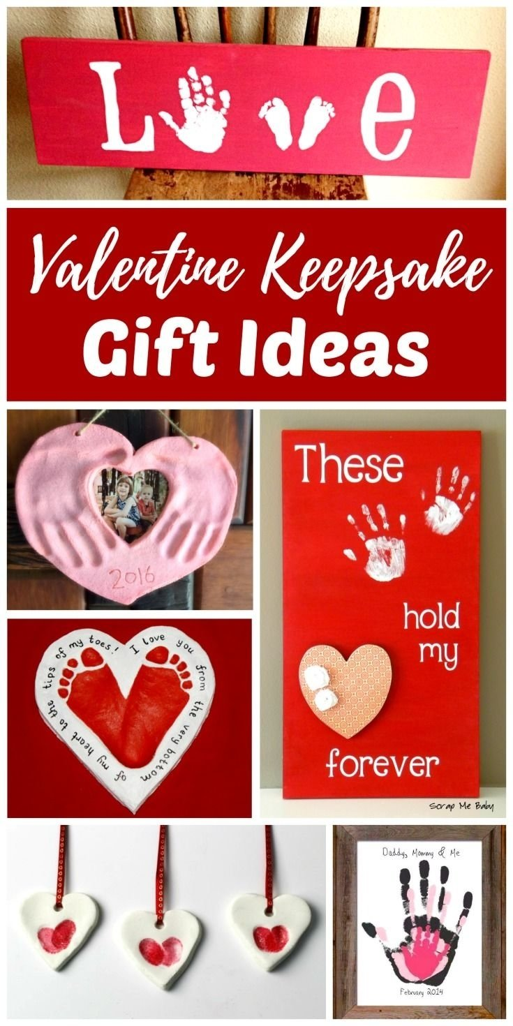 10 Great Valentines Gift Ideas For Mom valentine keepsake gifts kids can make diy valentine grandparents 2021
