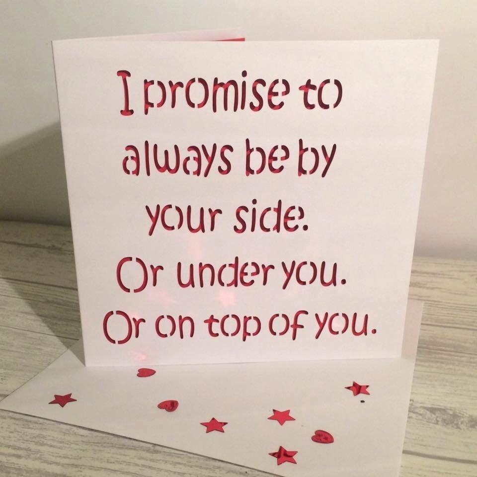 10 Stunning Valentine Card Ideas For Him valentines card funny valentines card valentines day card card 2
