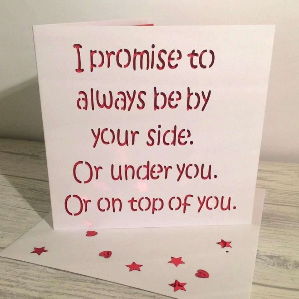 10 Stunning Valentine Day Gift Ideas For Husband valentines card funny valentines card valentines day card card 3 2021