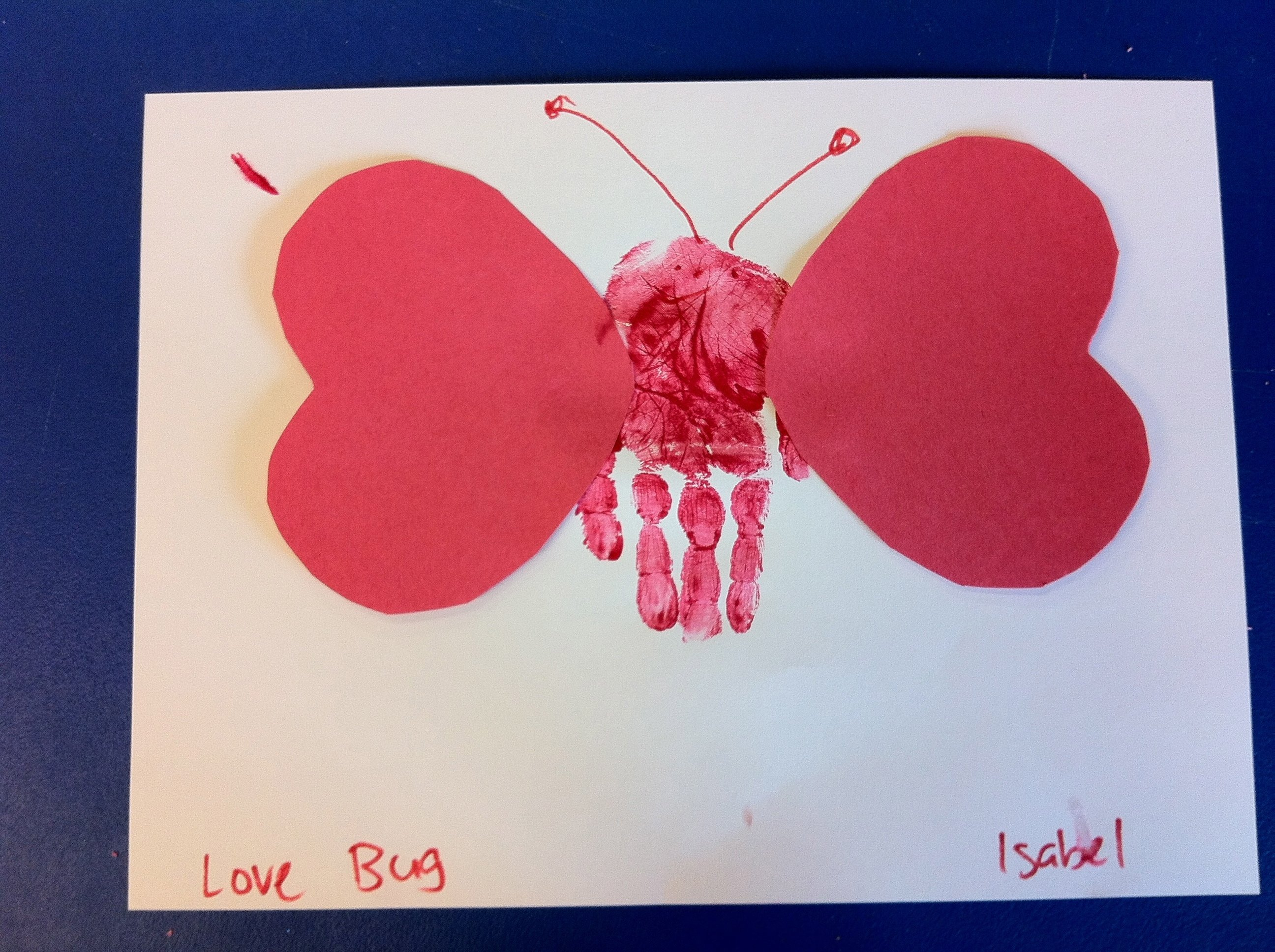 valentines day activities preschool valentine love bug best ideas of