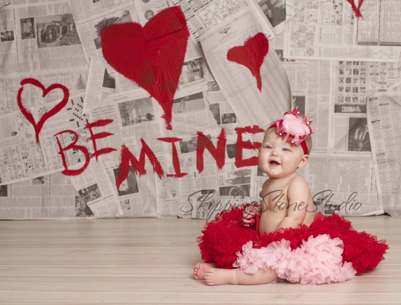10 Fantastic Valentine Day Baby Photo Ideas valentines day baby photo ideas stone babies and girls 2020