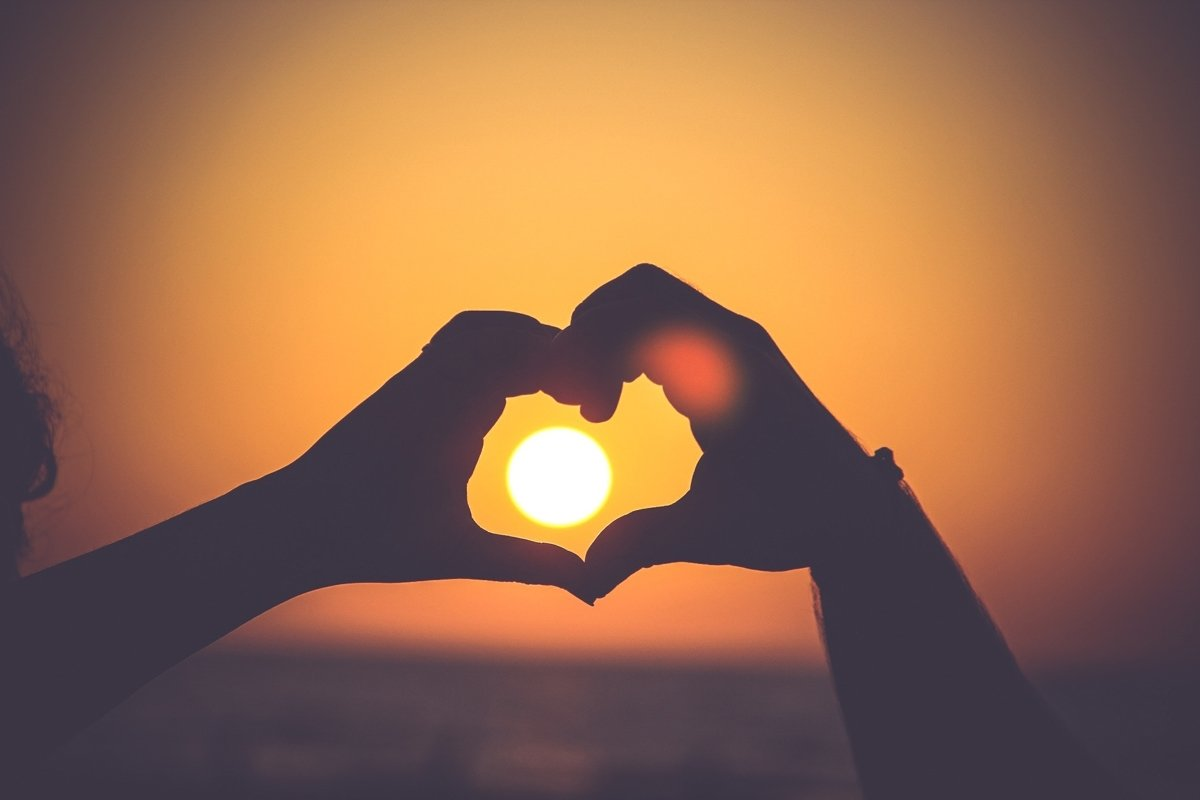 10 Fashionable Date Ideas In Orange County valentines day date ideas in orange county 1 2020