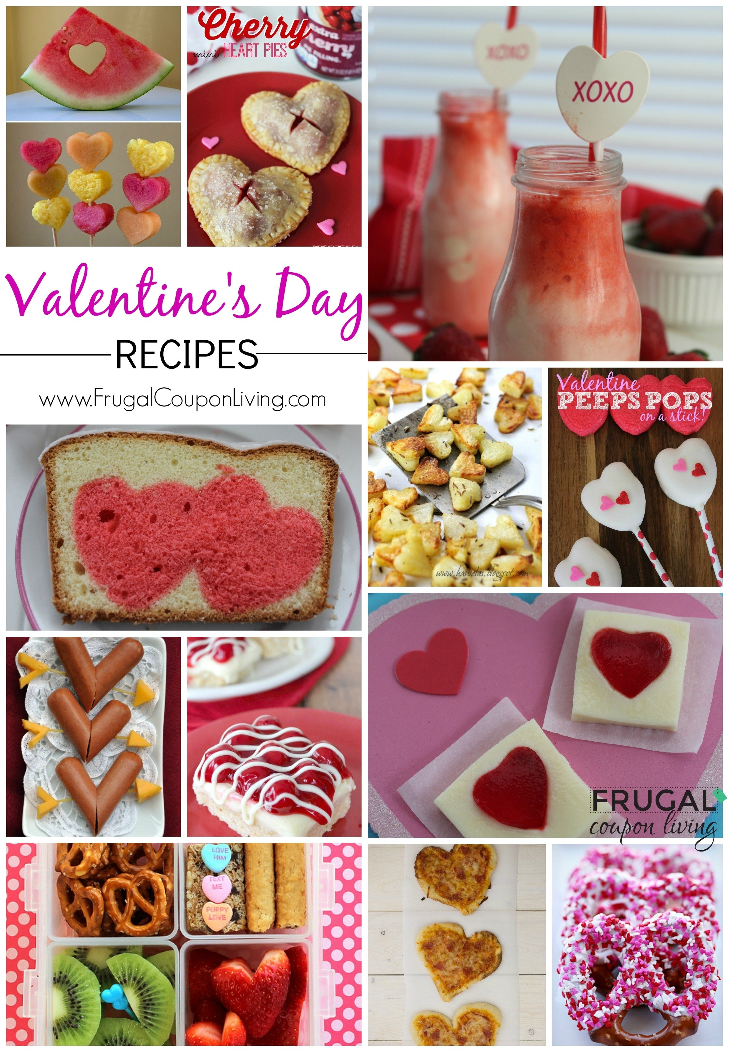 10 Unique Valentine Day Party Ideas For Adults