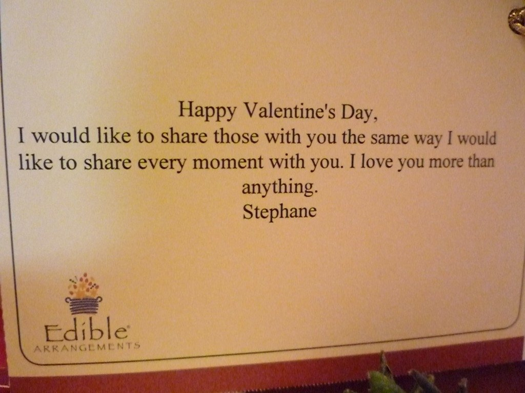 10 Ideal Long Distance Relationship Valentines Day Ideas