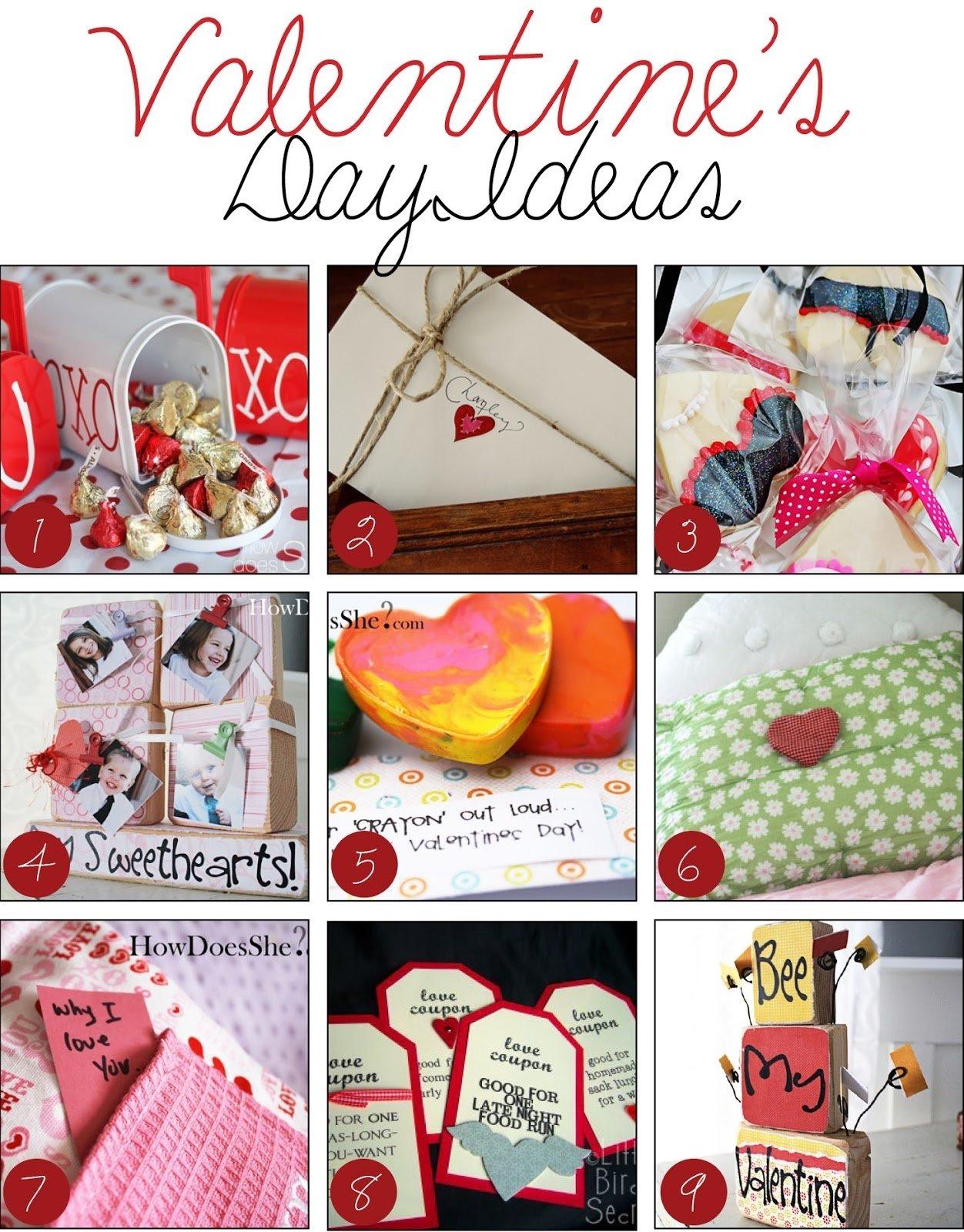 10 Elegant Gift Ideas For Valentines Day For Him valentines day gift for boys startupcorner co 2020