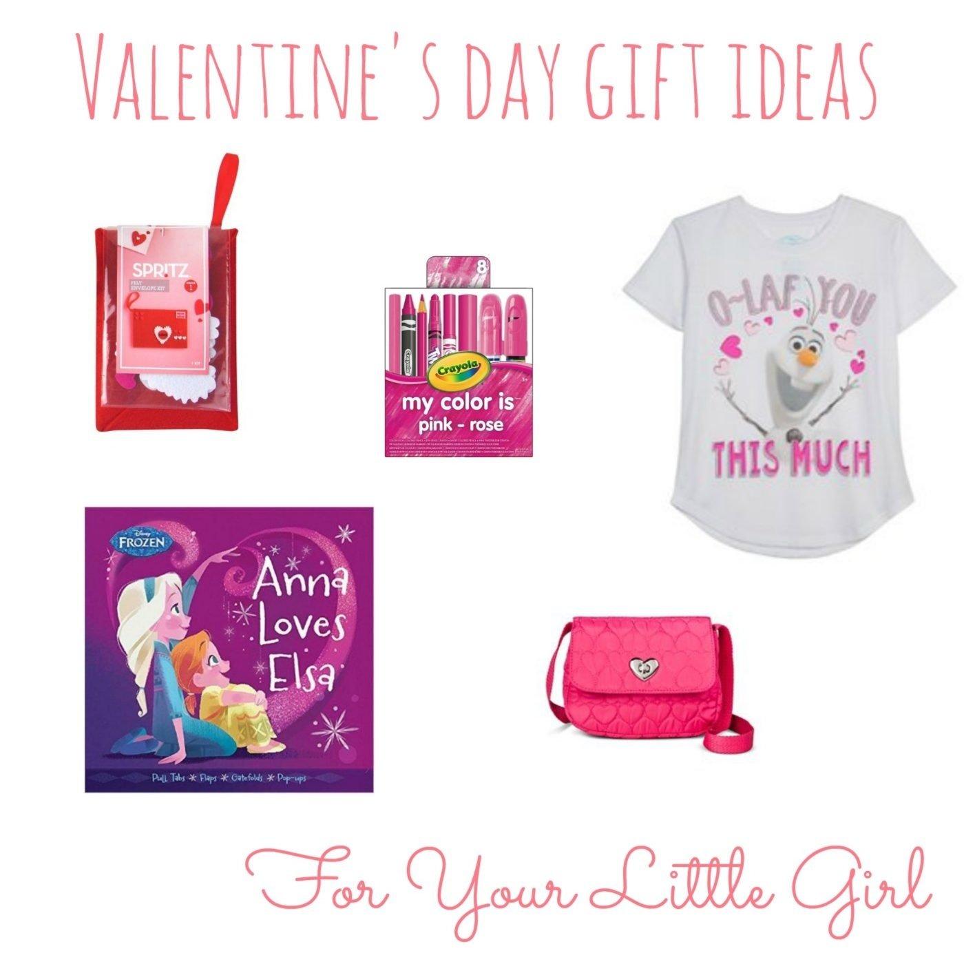 10 Stunning Gift Ideas For Little Girls valentines day gift ideas for your little girls simple glamour 2020