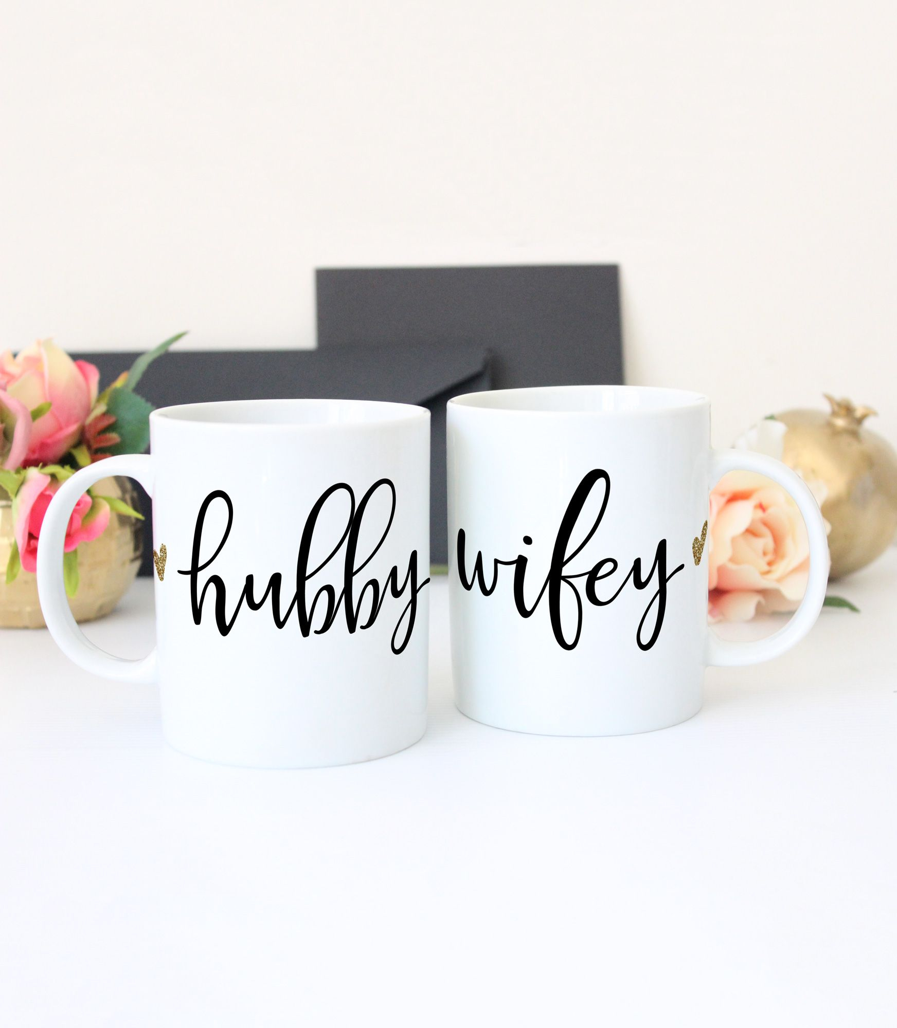 10 Most Recommended Valentines Day Ideas For Newlyweds valentines day gift ideas matching mugs for couples great ideas 2021