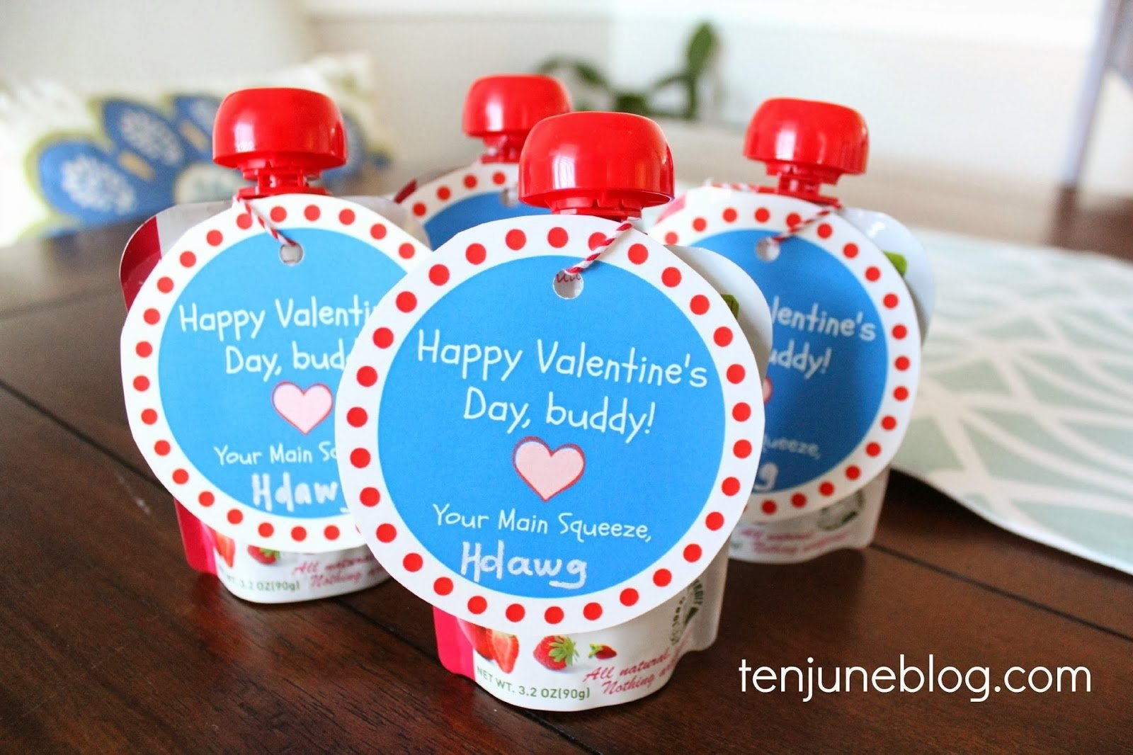10 Elegant Valentines Day Ideas For Toddlers valentines day gifts for toddlers startupcorner co