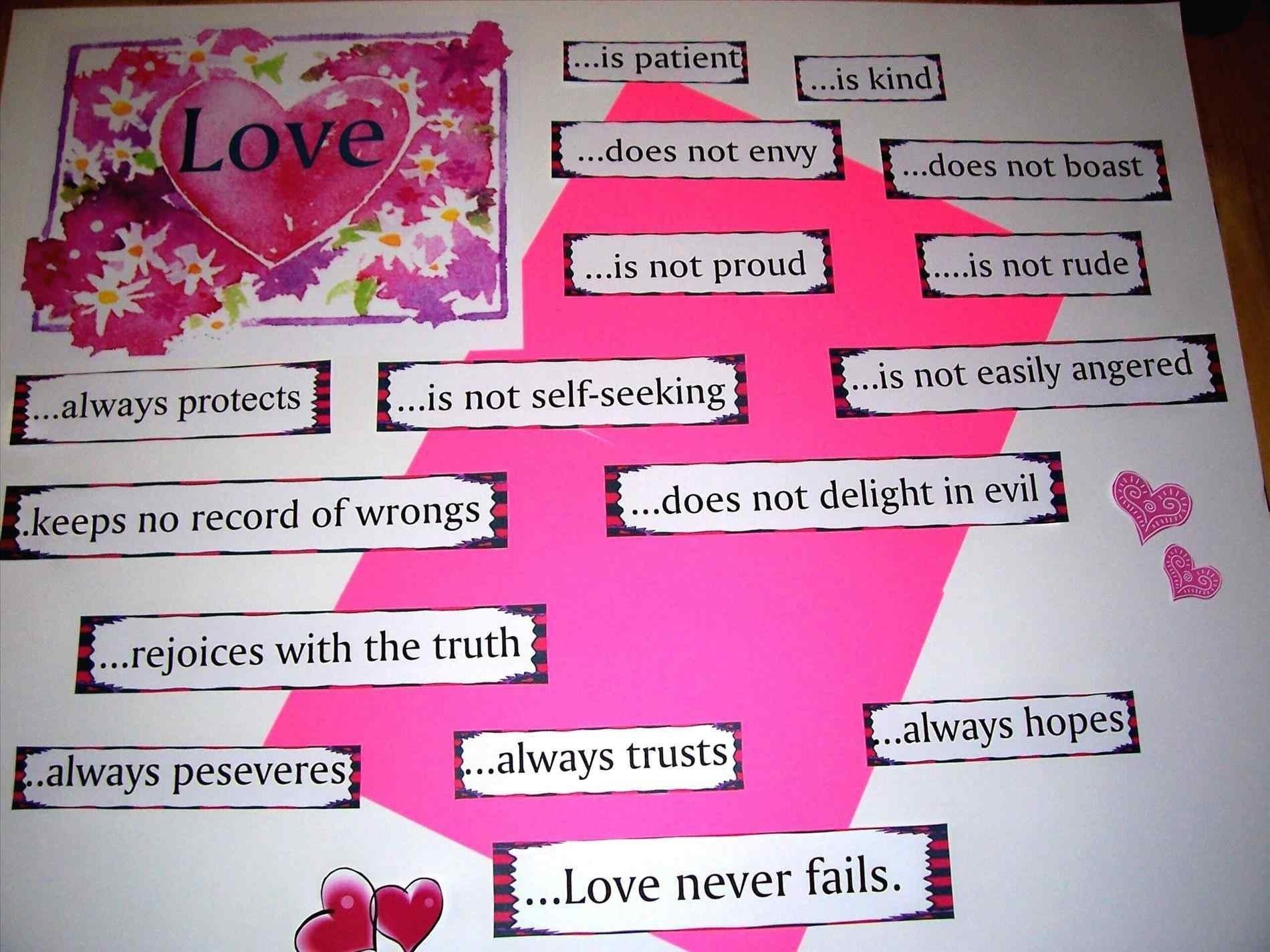 10 Ideal High School Valentines Day Ideas valentines day ideas for high school your meme source 2020