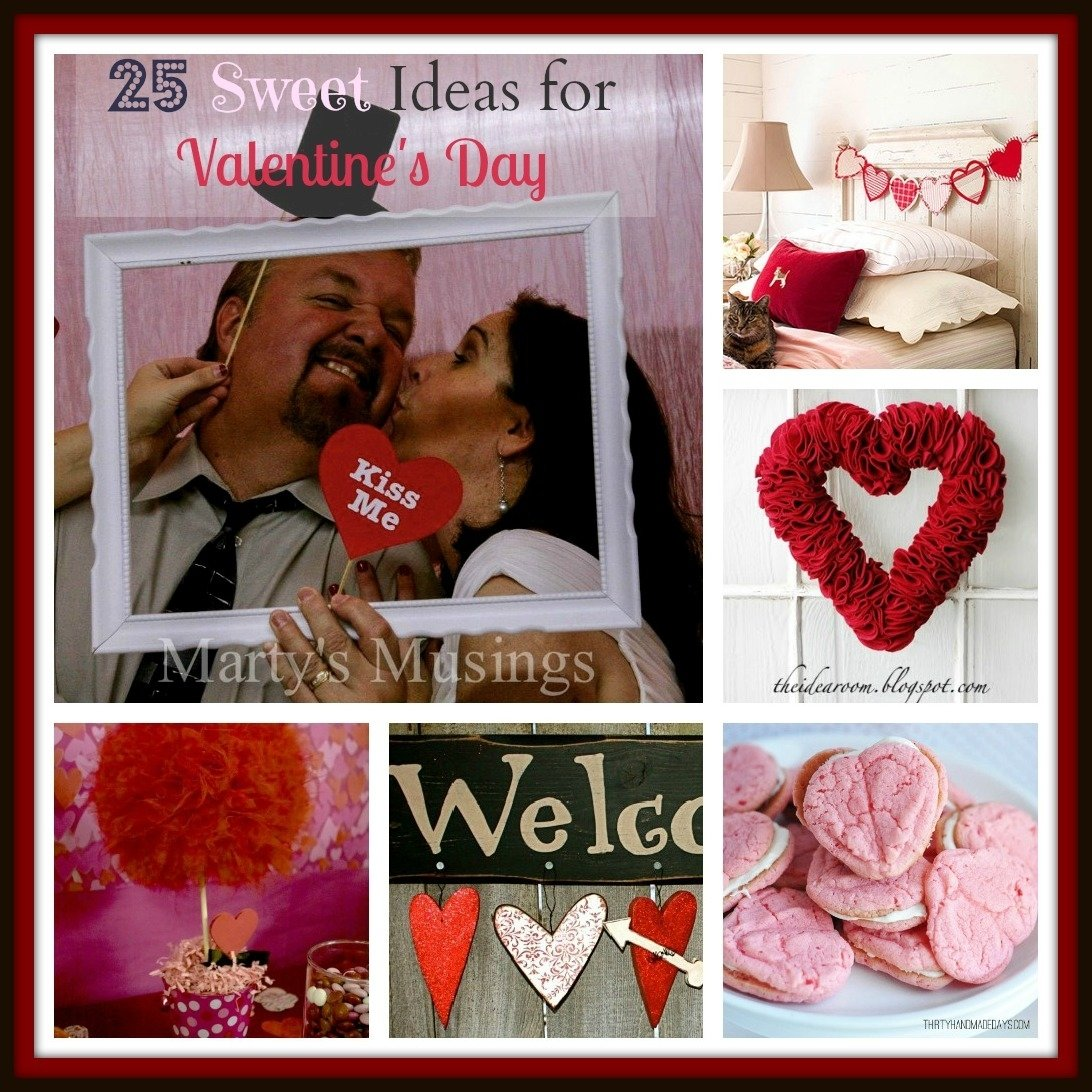 10 Pretty Valentines Day For Husband Ideas valentines day ideas for my husband startupcorner co 2 2020