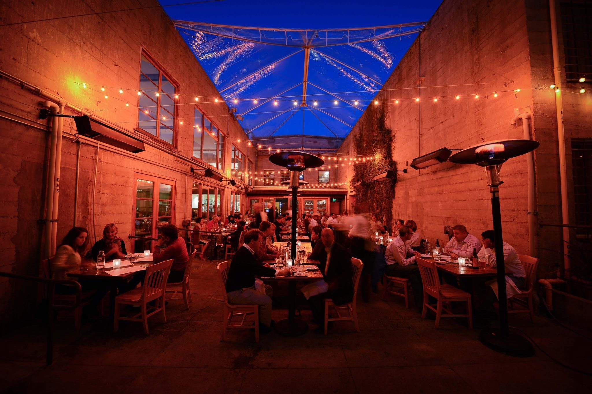 10 Stunning Date Ideas In San Francisco valentines day ideas from sweet gifts to romantic restaurants 1 2020