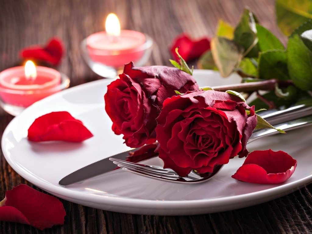 10 Famous Romantic Ideas For Valentines Day valentines day in hong kong romantic meals flowers gift ideas 1