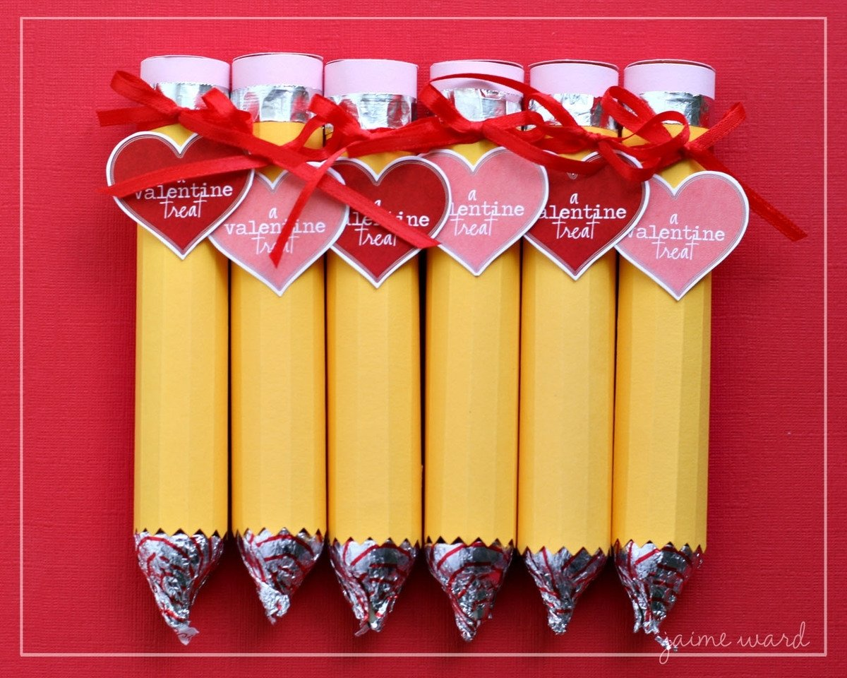 10 Nice Cute Valentines Day Gift Ideas valentines day kid crafts that even grown ups will love photos 8 2021