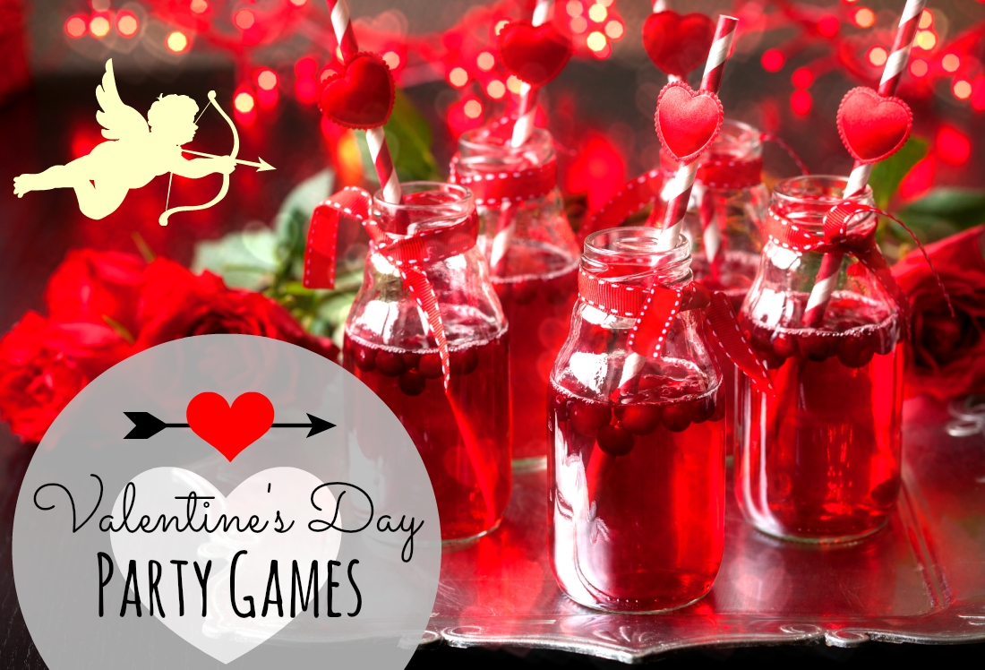 10 Unique Valentine Day Party Ideas For Adults valentines day party games aa gifts baskets idea blog