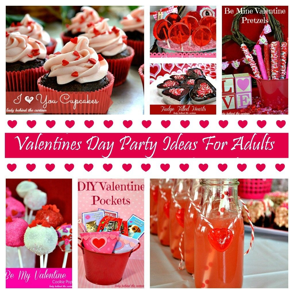 valentines-day-party-ideas-for-adults