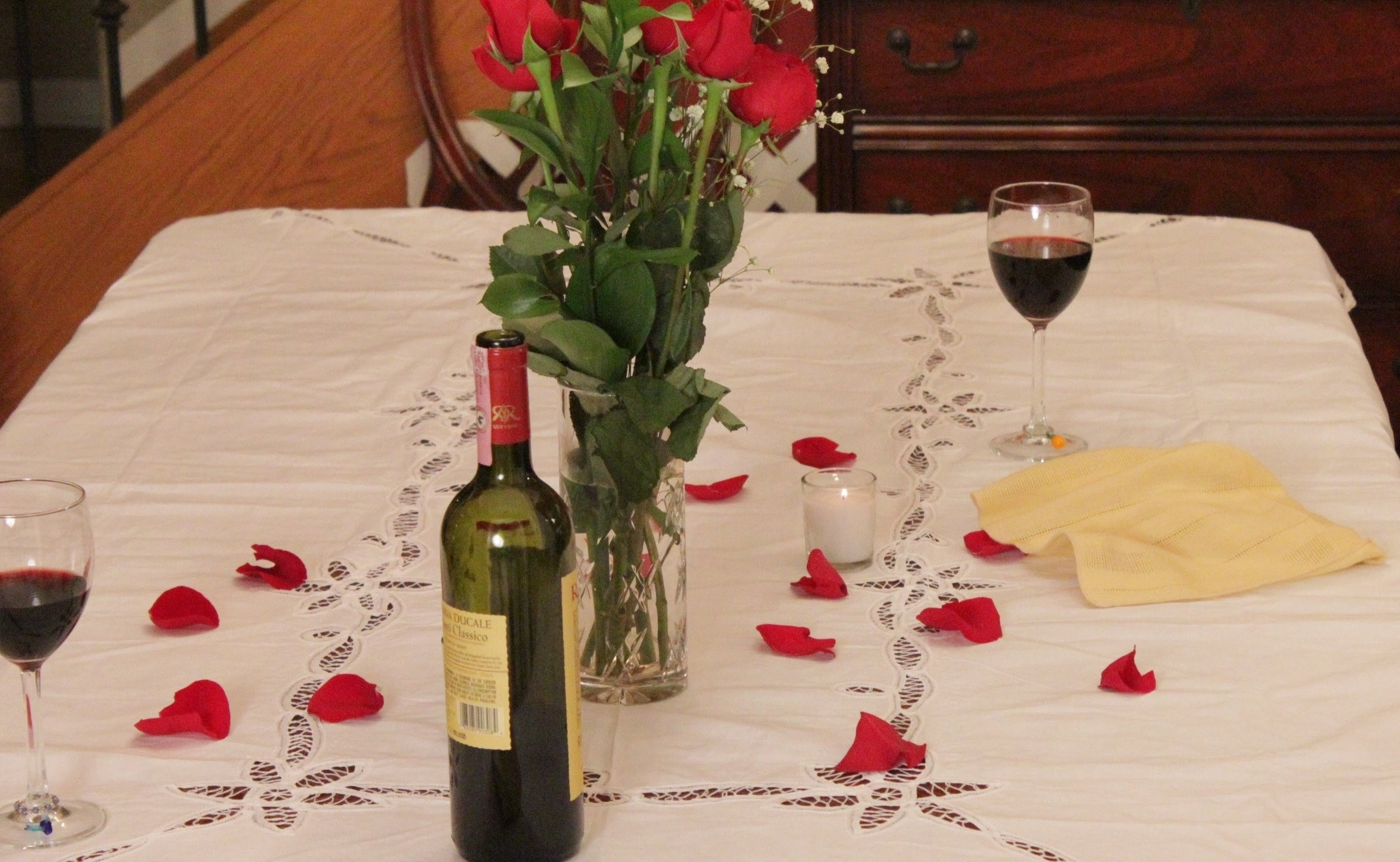 10 Wonderful Romantic Dinner For Two Ideas valentines day romantic dinner for two ribeye steaks with sherry 1