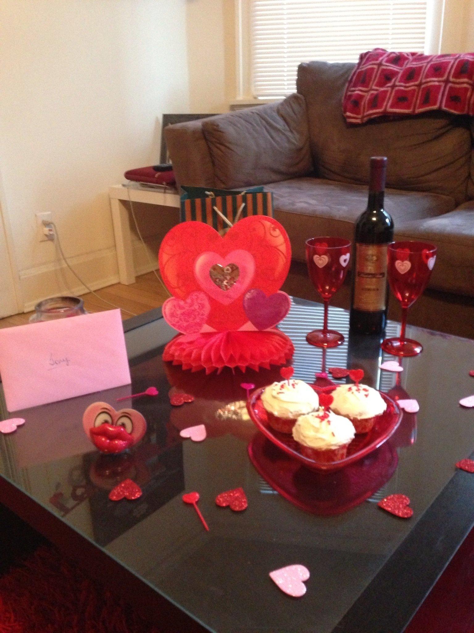 10 Unique Romantic Bedroom Ideas For Valentines Day valentines day room decorations dining room decoration for 3 2020