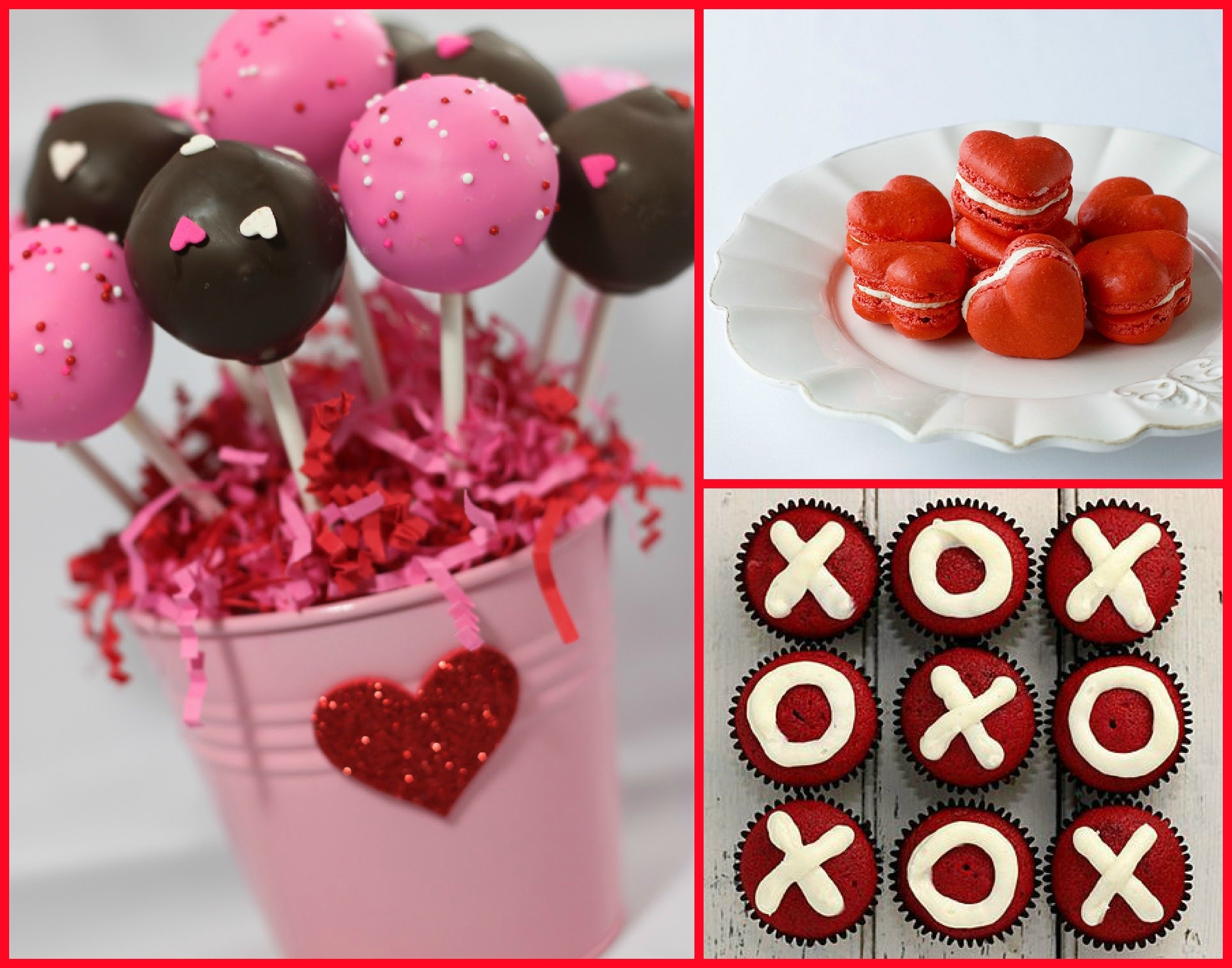 10 Unique Valentine Day Party Ideas For Adults valentines day sweets food and drink valentines day party ideas