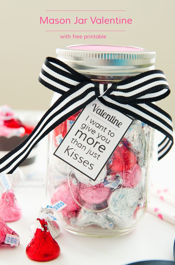 10 Spectacular Valentines Gift Idea For Him valentines gift ideas for him 15 2020