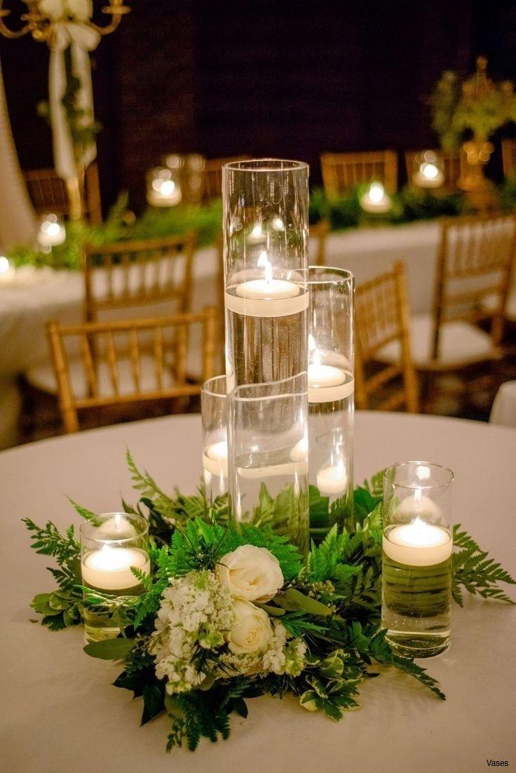 10 Most Recommended Vase Decoration Ideas Table Centerpieces vases vase decoration ideas table centerpieces elegant nashville 2020