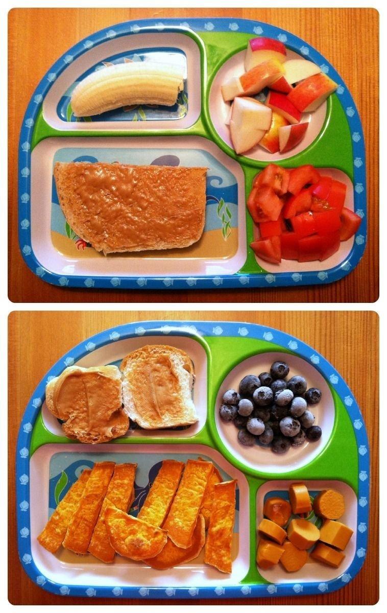 10 Elegant Meal Ideas For 10 Month Old vegan mother hubbard vegan toddler meals 12 g i r l s 1