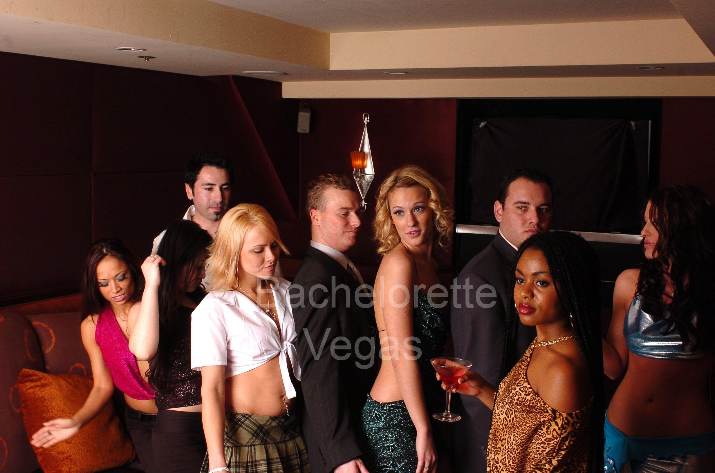 10 Stunning Bachelor Party Ideas Las Vegas vegas bachelor party 2020