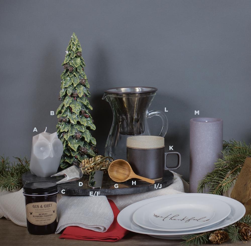 10 Unique Bright Ideas Royal Oak Mi very merry detroit home december january 2017 detroit mi 2021