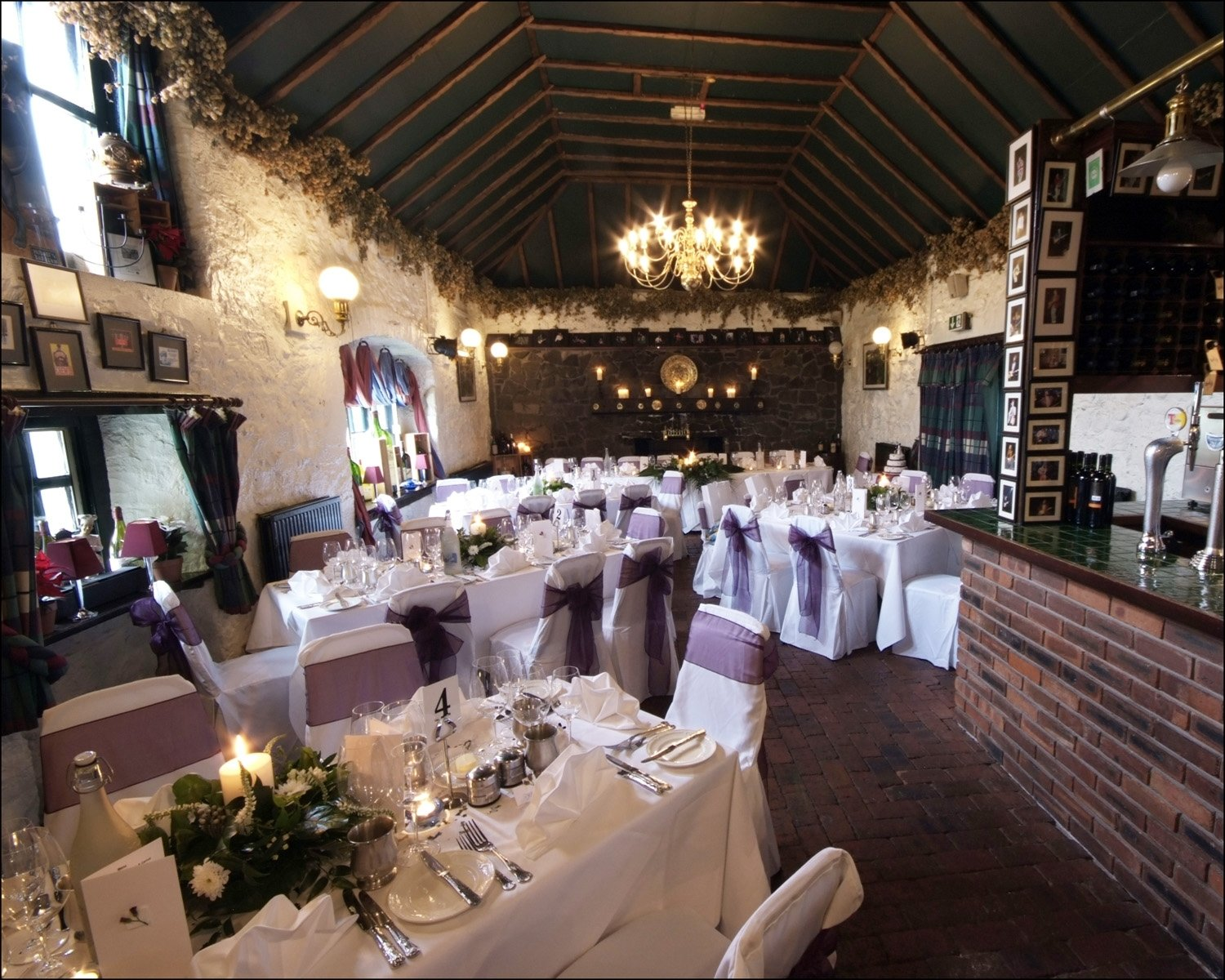 10 Lovely Reception Ideas For Small Weddings very small intimate wedding ideas wedding ideas uxjj 2021