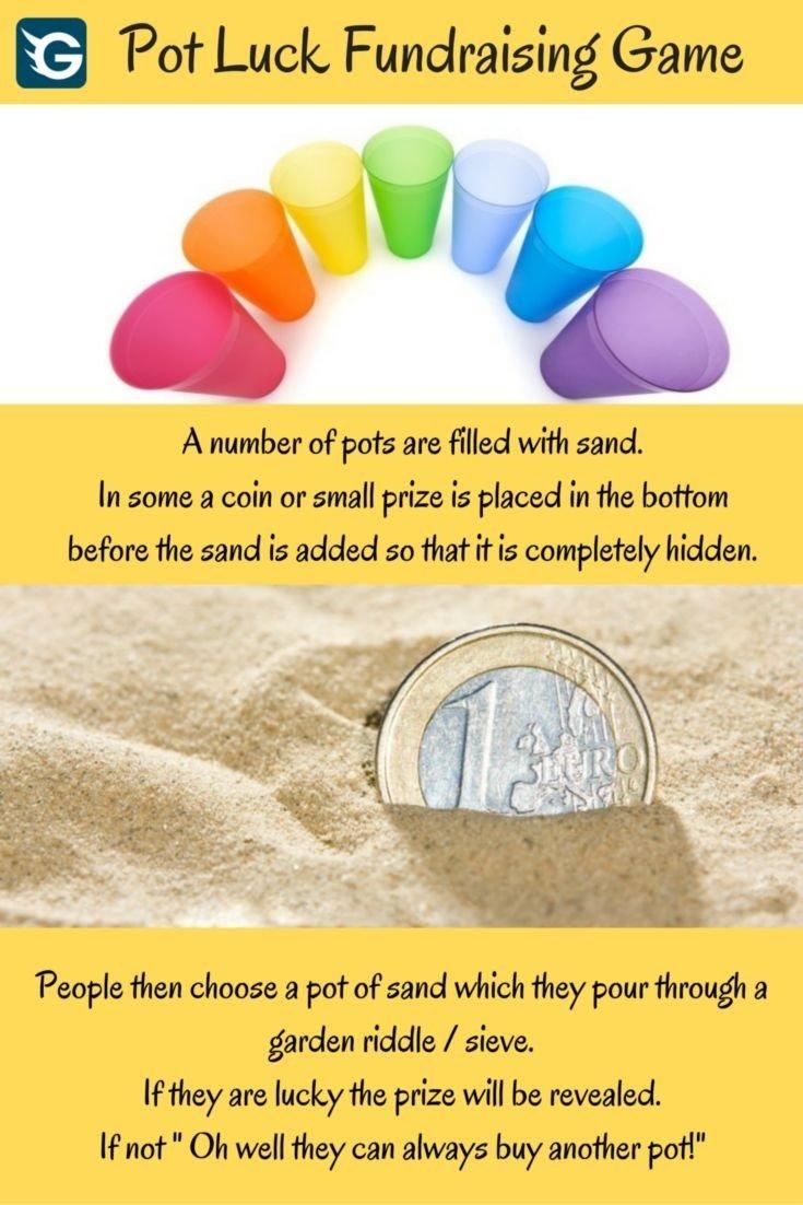 10 Lovely Fundraiser Ideas For Small Groups vfw auxiliary on fundraising ideas fundraising and pta 1 2020
