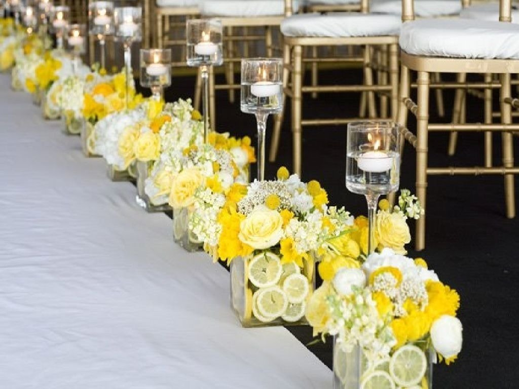 10 Lovable Ideas For Wedding Centerpieces On A Budget vintage wedding centerpiece ideas diy centerpieces 50th anniversary 2021