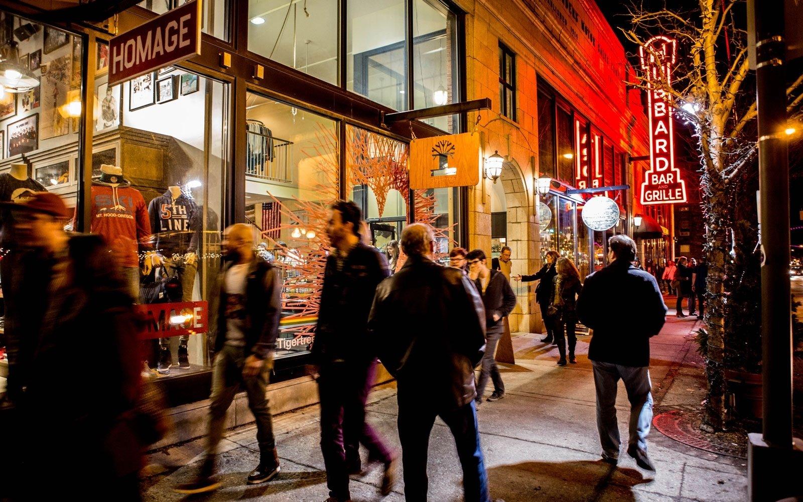 10 Cute Date Ideas In Columbus Ohio visit columbus ohio top restaurants bars attractions travel 2020