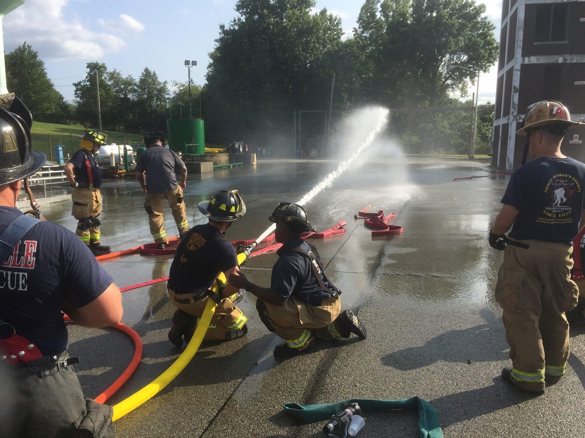 10 Pretty Volunteer Fire Department Training Ideas volunteer fire department membership options wexford volunteer 2021