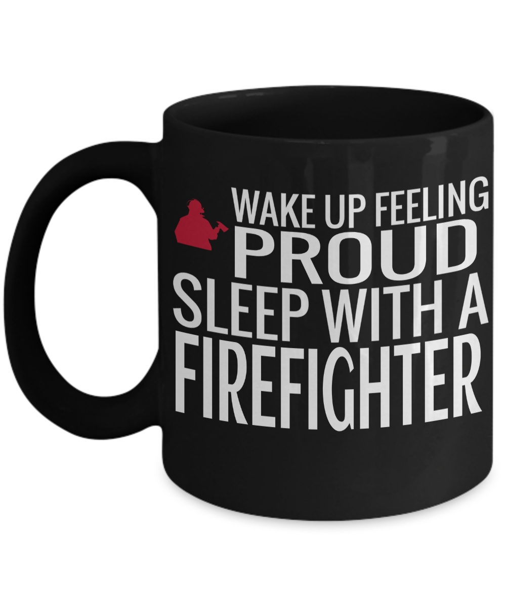 10 Great Funny Retirement Gift Ideas For Men volunteer firefighter gifts for men gifts for a firefighter 2021