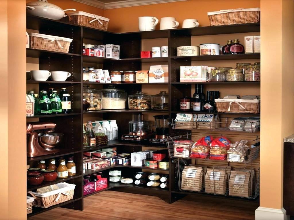 10 Ideal Walk In Pantry Shelving Ideas walk in pantry shelving ideas walk in pantry ideas walk in pantry 2020