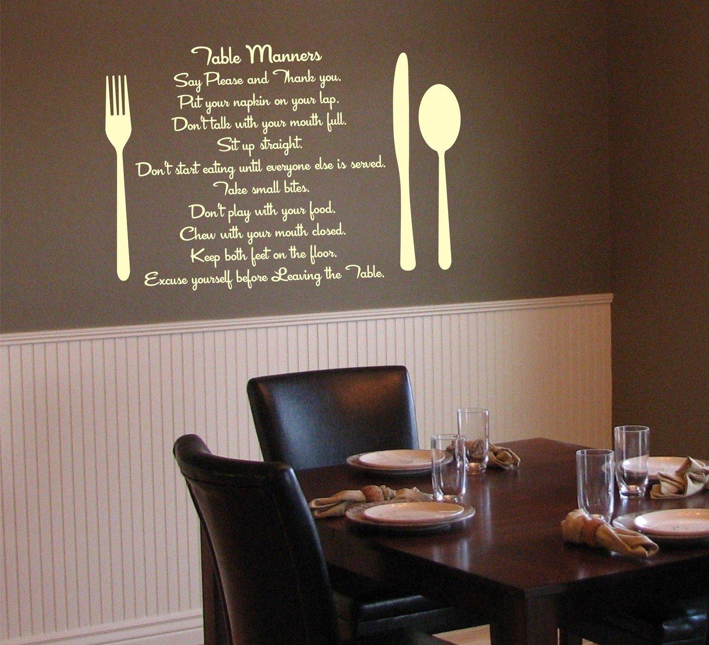 10 Stylish Dining Room Wall Art Ideas wall art dining room classic with picture of wall art ideas fresh in 2020