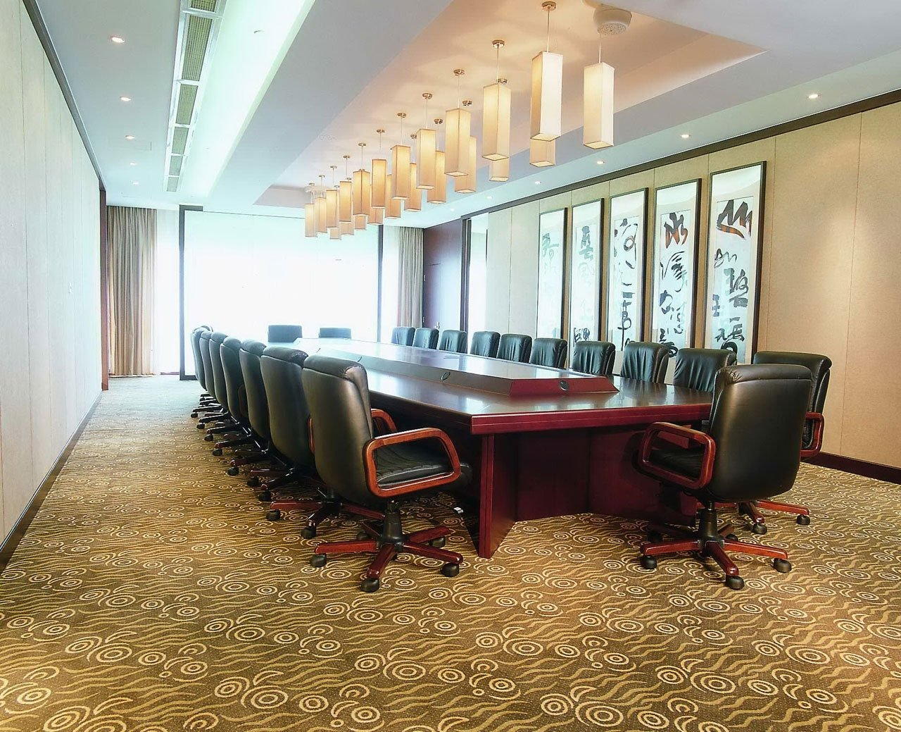 10 Fashionable Wall To Wall Carpet Ideas wall carpet office emilie carpet rugsemilie carpet rugs 2020
