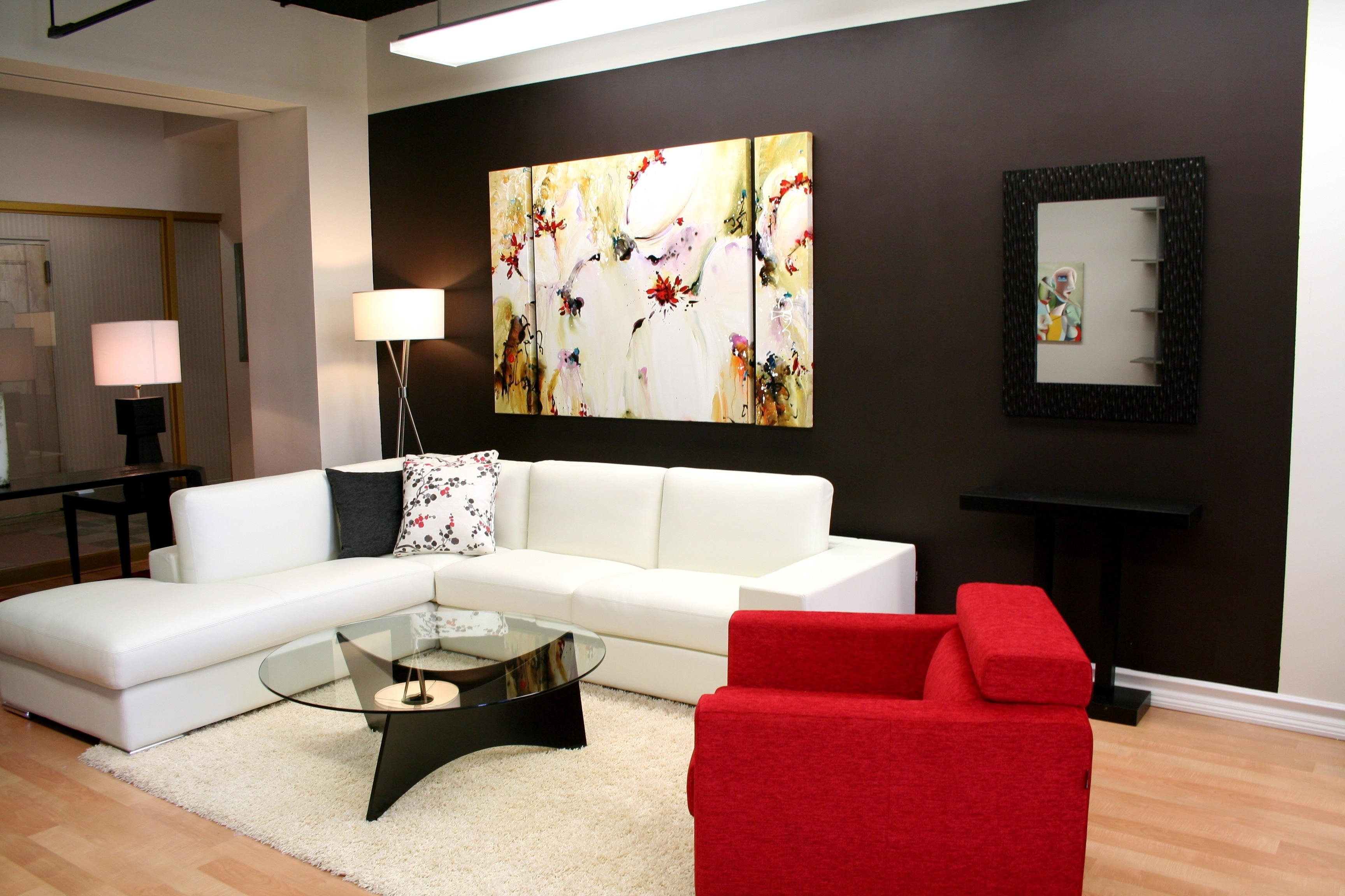 wall decorating ideas for living room elegant decorations awesome