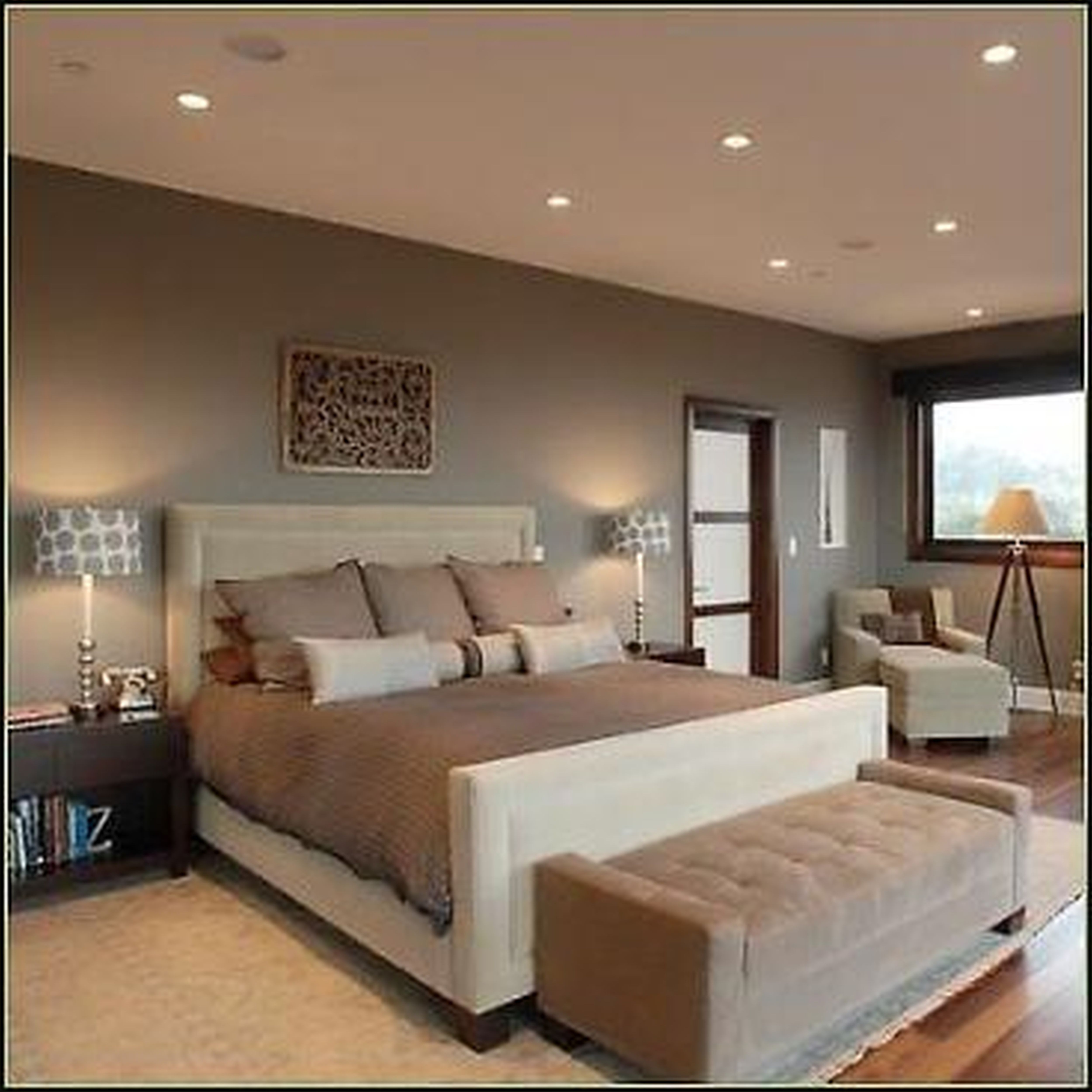 wall paint color schemes, bedroom ideas wall color bedroom paint